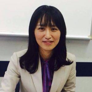 金光社会保険労務士事務所 金光由美子